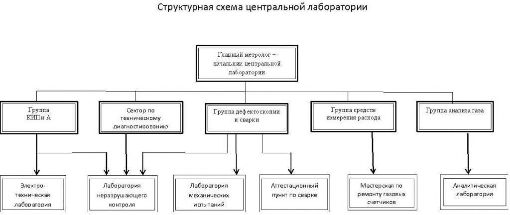 Структурная схема ЦЛ.JPG